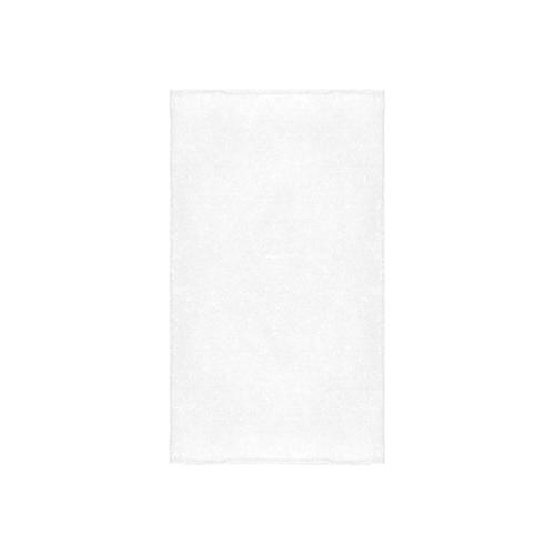 "Stars in the Universe Custom Towel 16""x28"""