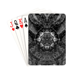 """tree of life 14 Playing Cards 2.5""""x3.5"""""""