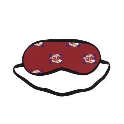 SERIPPY Sleeping Mask