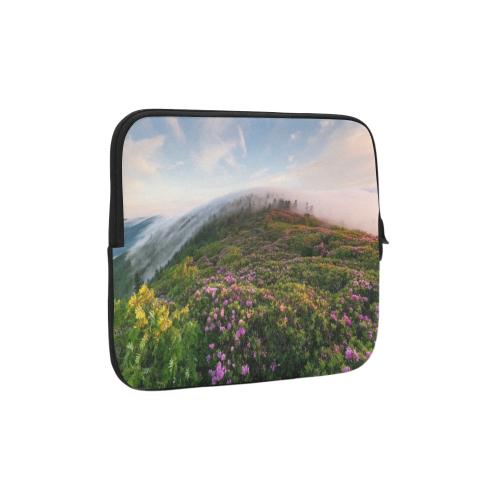 scenery Microsoft Surface Pro 3/4(Slim)