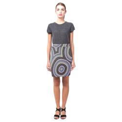 """Out"" Nemesis Skirt (Model D02)"