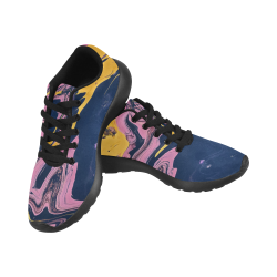 YBP Women's Running Shoes (Model 020)