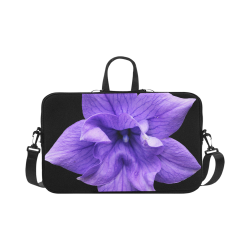Balloon Flower Macbook Pro 17""