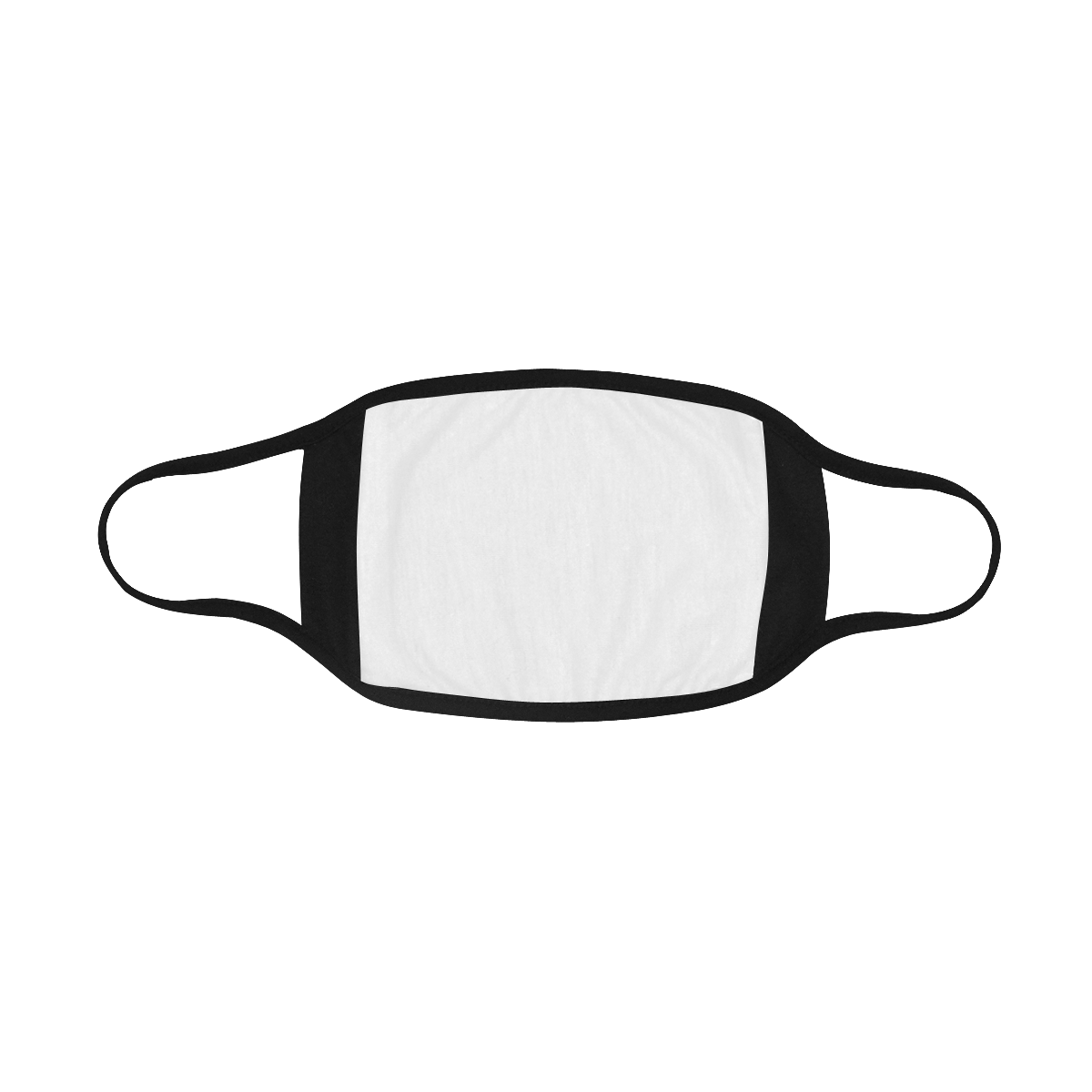3d bee mask Mouth Mask (Pack of 10)