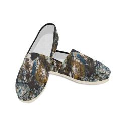 Dreams Unisex Casual Shoes (Model 004)