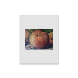 """agowa Canvas Print 16""""x20"""""""
