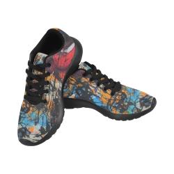 Soul Draft Women's Running Shoes (Model 020)