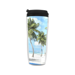 Aloha 1 Reusable Coffee Cup (11.8oz)