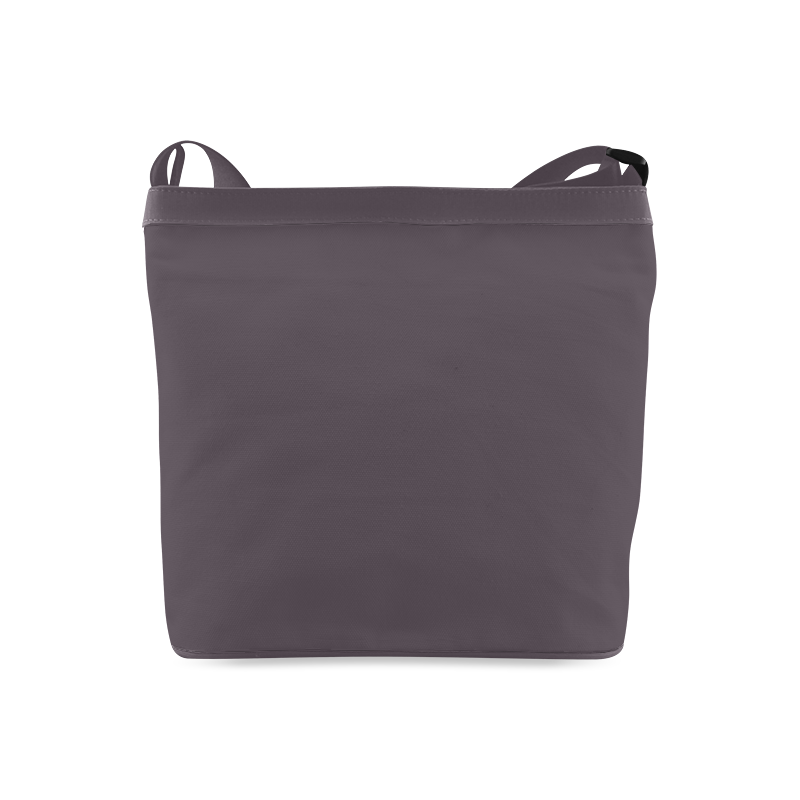 Researcher Crossbody Bags (Model 1613)