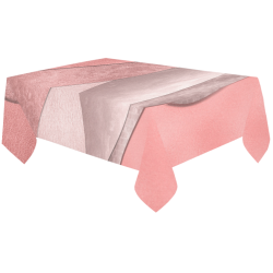 """sun space #modern #art Cotton Linen Tablecloth 60""""x120"""""""