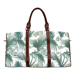 Aloha Bag 201 Waterproof Travel Bag/Small (Model 1639)