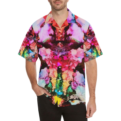 LRM_EXPORT_20180702_075311_kindlephoto-6065700 Hawaiian Shirt (Model T58)