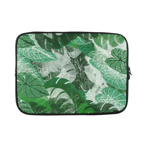 """Tropicalia Custom Sleeve for Laptop 15.6"""""""