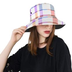zappwaits - fantastic 11 All Over Print Bucket Hat