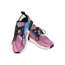 oil_b Women's Draco Running Shoes (Model 025)