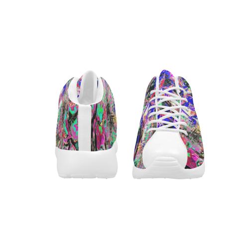 wheelVibe2_8500 78 low low low Women's Basketball Training Shoes (Model 47502)