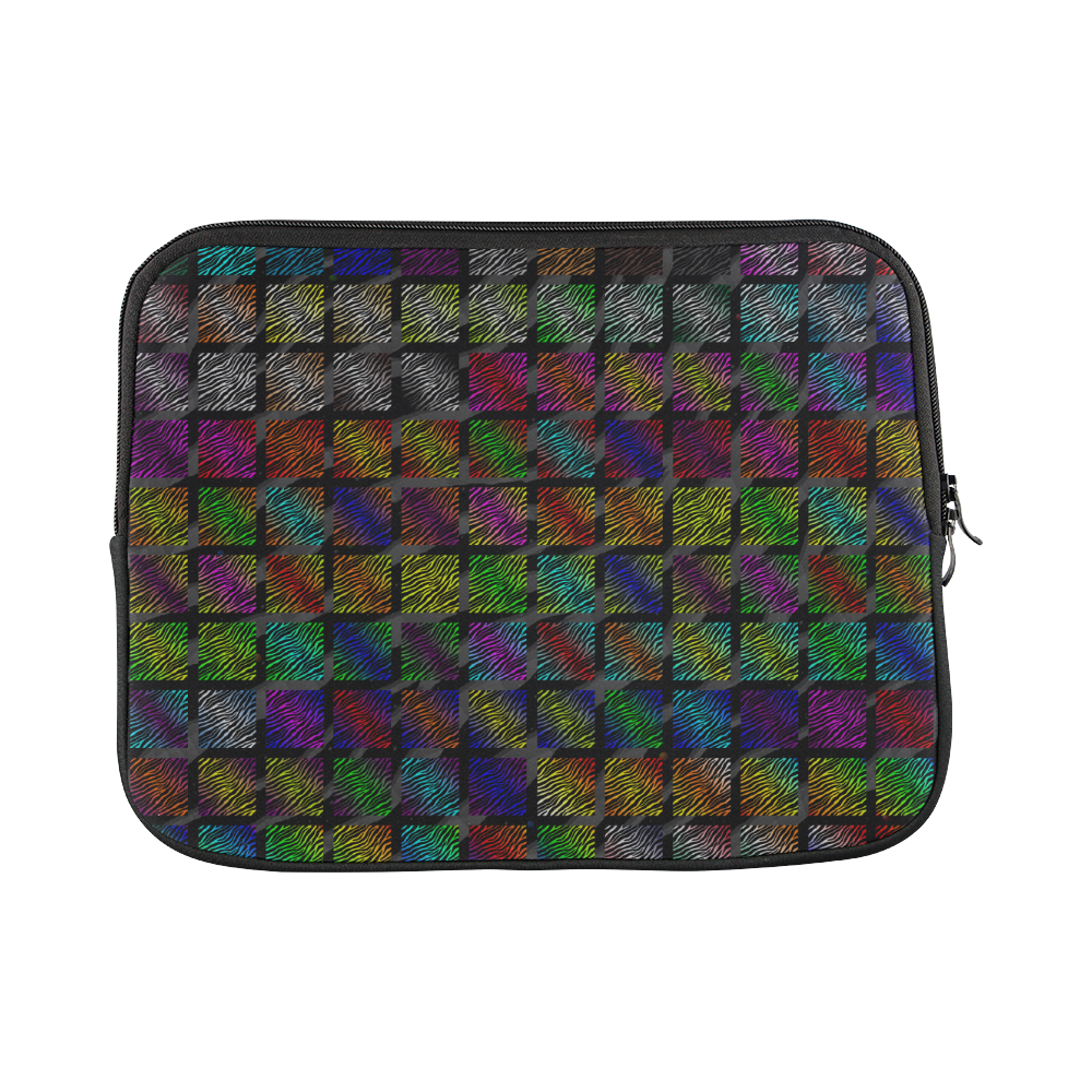 Ripped SpaceTime Stripes Collection Macbook Pro 11''