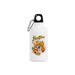 DuckTales Cazorla Sports Bottle(13.5OZ)