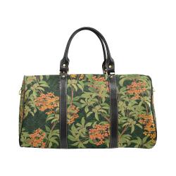 Kinmokusei New Waterproof Travel Bag/Small (Model 1639)