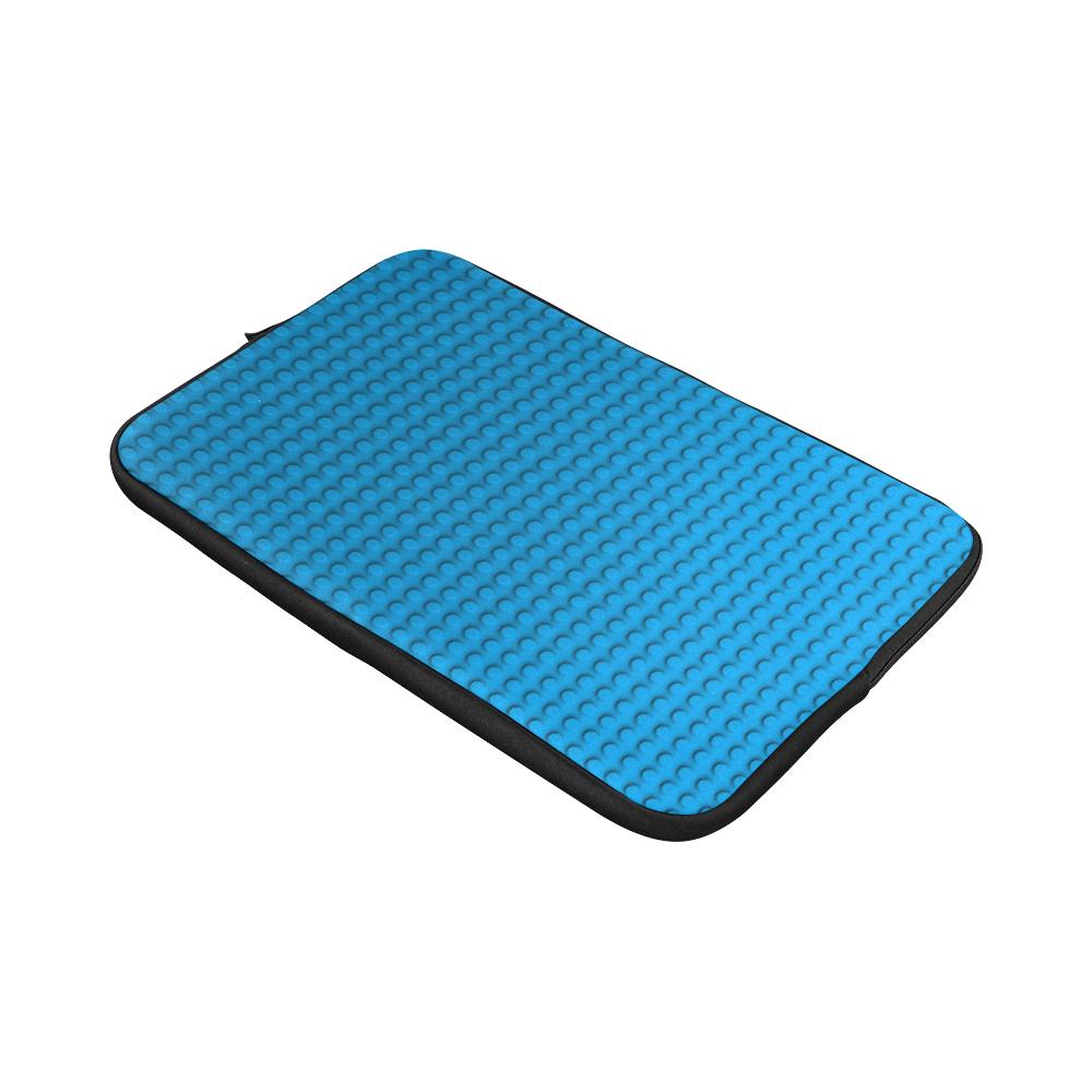 PLASTIC Macbook Pro 17''