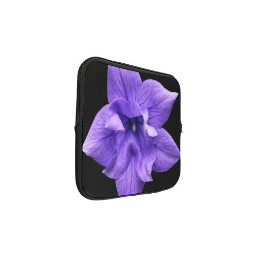 Balloon Flower Macbook Pro 13''