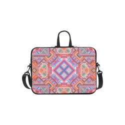 "Researcher Laptop Handbags 13"""