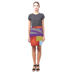 SERIPPY Nemesis Skirt (Model D02)