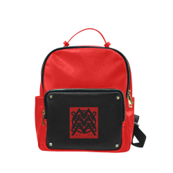 Arturo Rover Campus backpack/Large (Model 1650)
