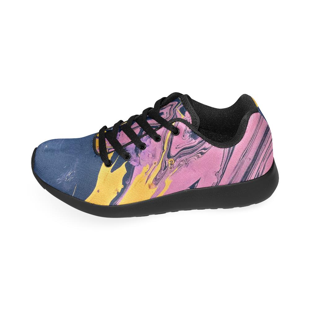 YBP Women's Running Shoes (Model 020)