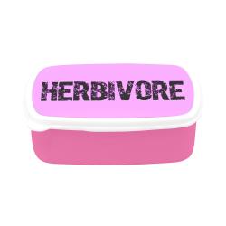 Herbivore (vegan) Children's Lunch Box