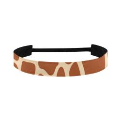 Safari Sports Headband