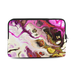 Colorful Marble Design Macbook Air 11''