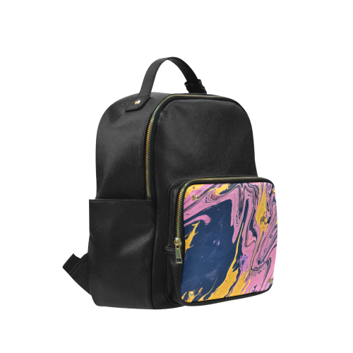 YBP Campus backpack/Large (Model 1650)