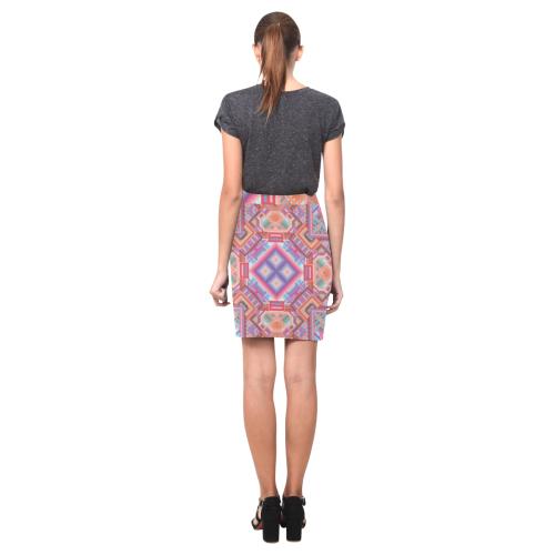 Researcher Nemesis Skirt (Model D02)