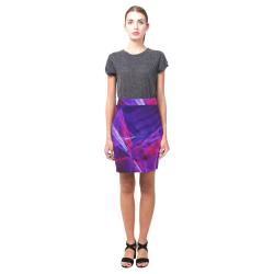 Ultra variation Nemesis Skirt (Model D02)
