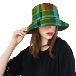 zappwaits - fantastic 08 All Over Print Bucket Hat