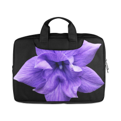 "Balloon Flower Macbook Air 11""(Two sides)"