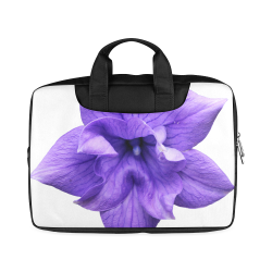 "Balloon Flower Macbook Air 13""(Two sides)"