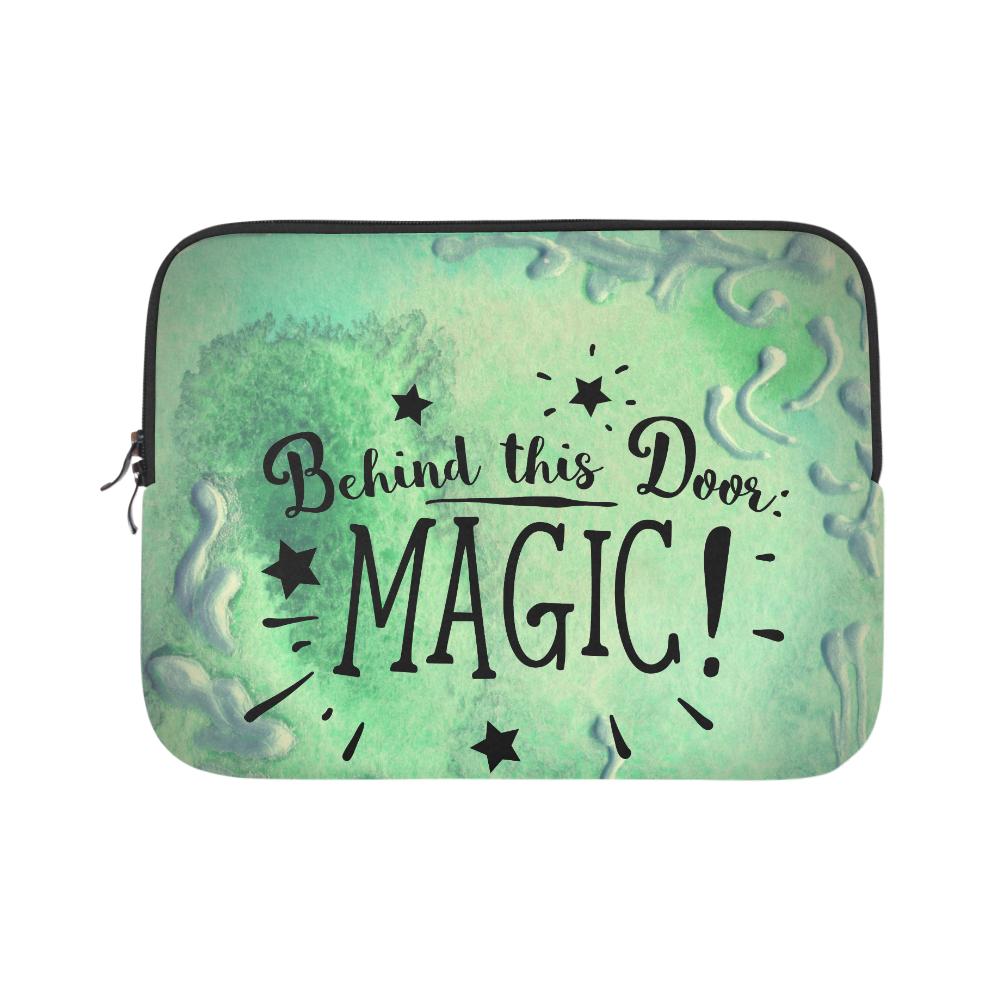 The Dragon Battle`s Magic Microsoft Surface Pro 3/4(Slim)