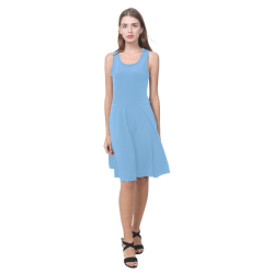 MV Enchanted Ariel Atalanta Casual Sundress(Model D04)