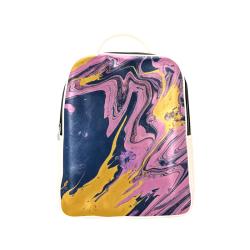 YBP Popular Backpack (Model 1622)