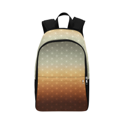 03 FALL Fabric Backpack for Adult (Model 1659)
