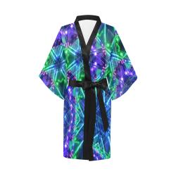 Polarstar Kimono Robe