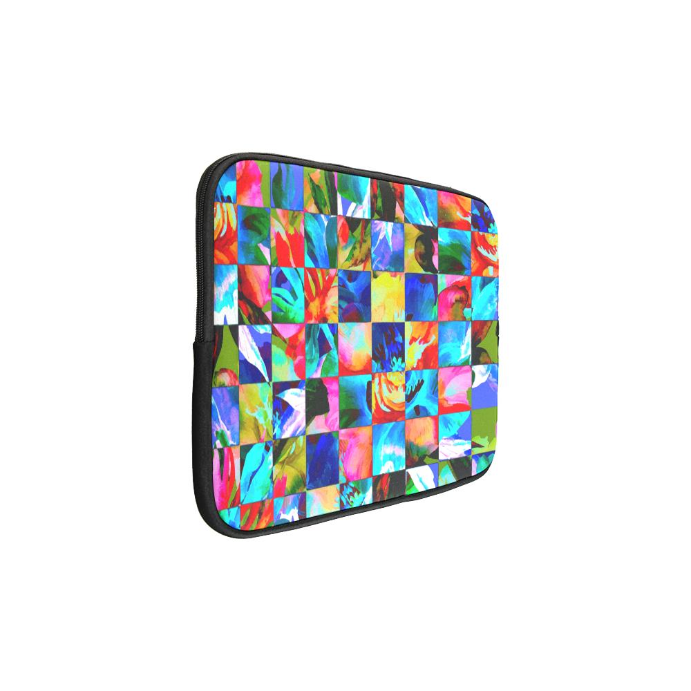 "Greenhouse Custom Sleeve for Laptop 15.6"""