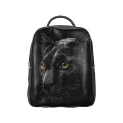 Panther Popular Backpack (Model 1622)