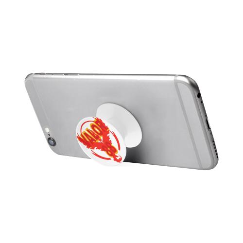 Valor 88 Air Smart Phone Holder