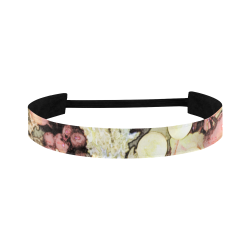 Green Mist Yuma Sports Headband