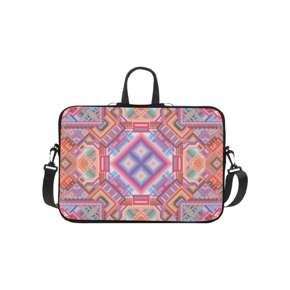 "Researcher Laptop Handbags 10"""