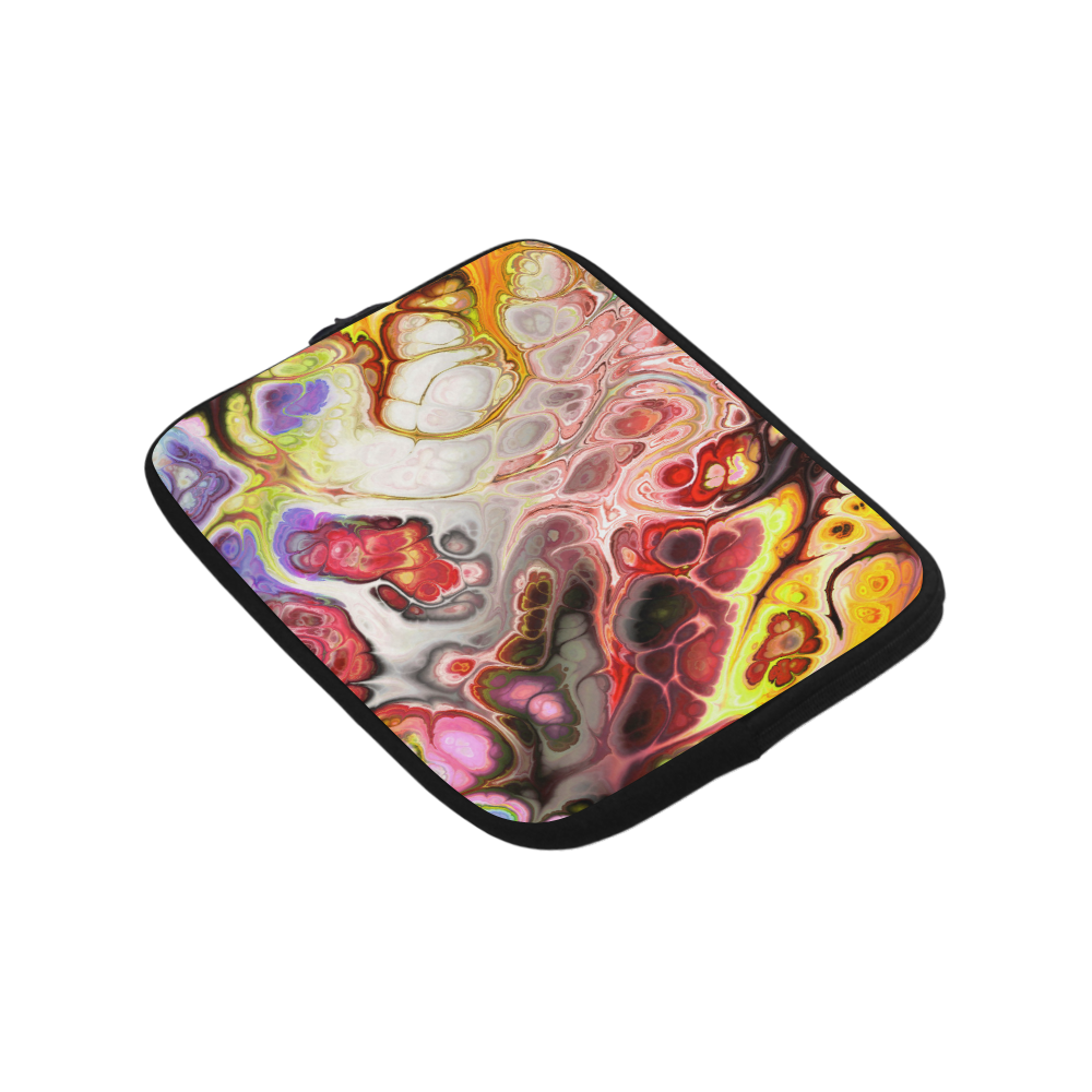 Colorful Marble Design Microsoft Surface Pro 3/4
