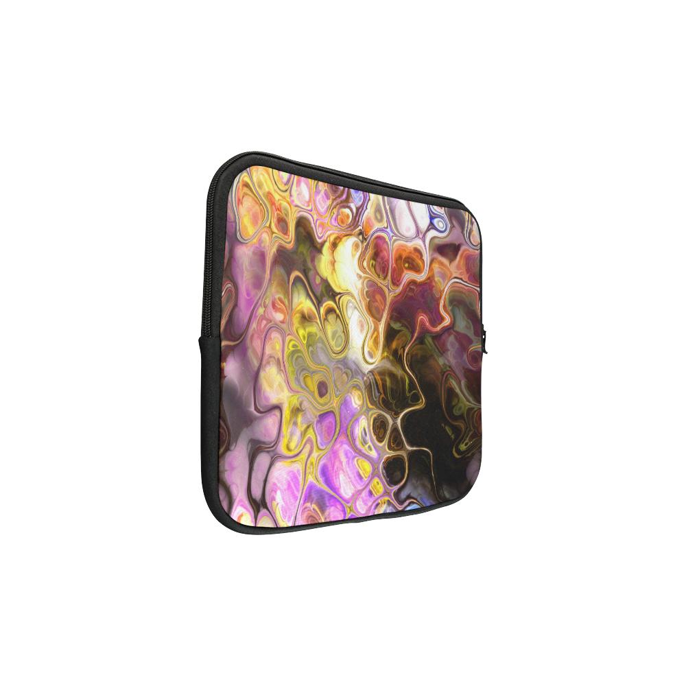 Colorful Marble Design Macbook Pro 11''